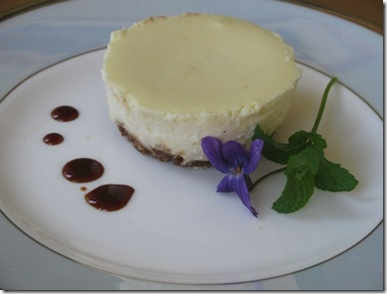 cheesecake_web_small