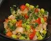 salad_web