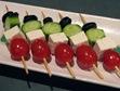 salad_skewers