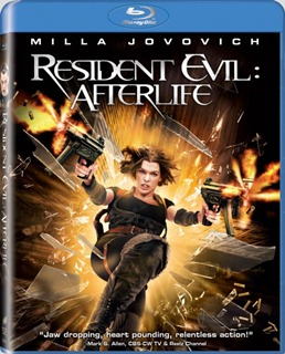 -afterlife-[blu--ray]-cover