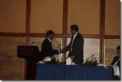 Middle East Corrosion Exhibition - Bahrain - Feb2010 (26)