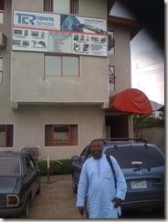 Nigeria 010