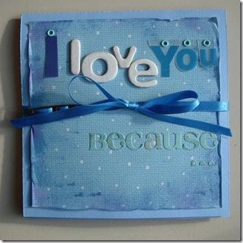 Mini-Album_I-love-you-becau