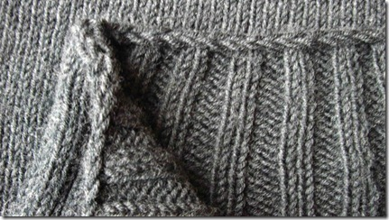 3-stitch-i-cord-cast-off