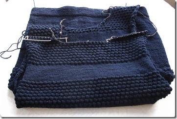 Nicolais-sømandssweater,-ry
