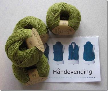 Håndevending,-Bente-Geil,-k