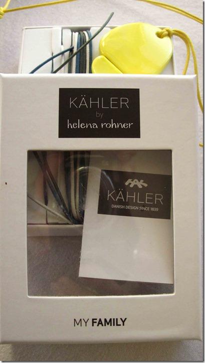 Kähler,-usb-med-æsken