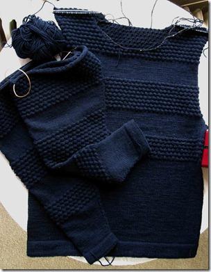 Nikkes-sømandssweater-22-11