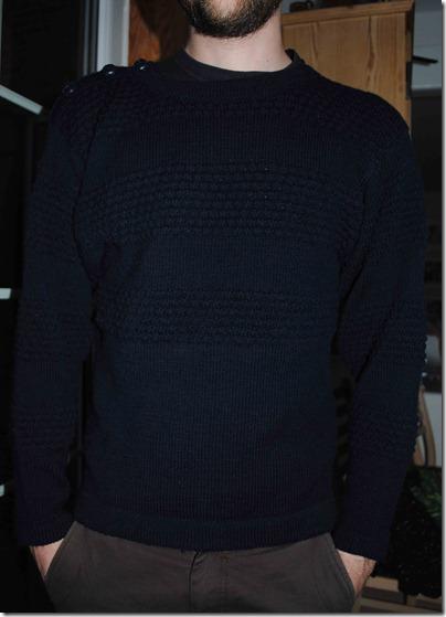 Sømandssweateren-live-på-Ni