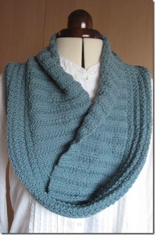 Trinity-scarf-IV