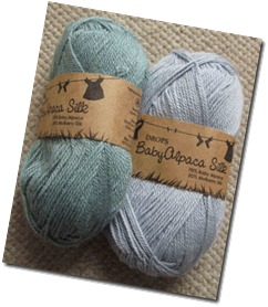 Babyalpaca-Silk,-Drops