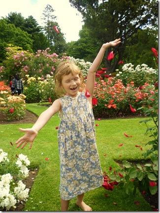 21 chch botanic gardens