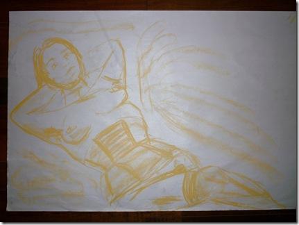 07 life drawing