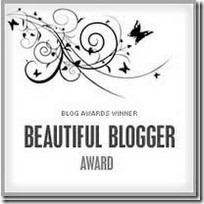 bblogger %281%29[1]