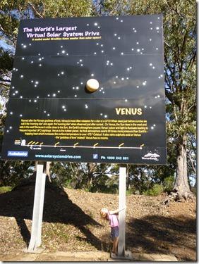 024 solar system drive