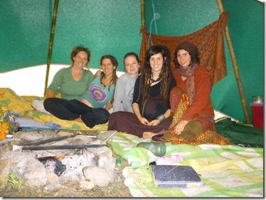 145 midwifery workshop