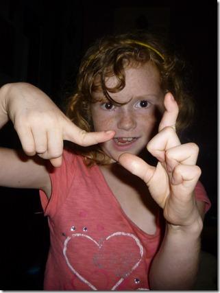 05 flexible fingers