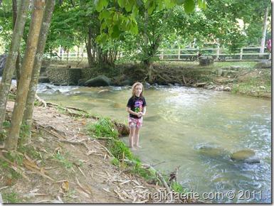 15 river