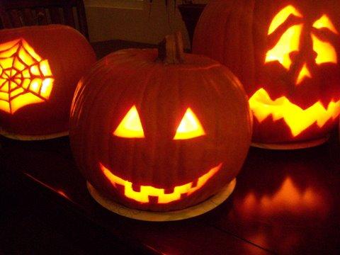 Dovremmo osservare le feste?   Halloween.....Natale....Pasqua DSCN0398