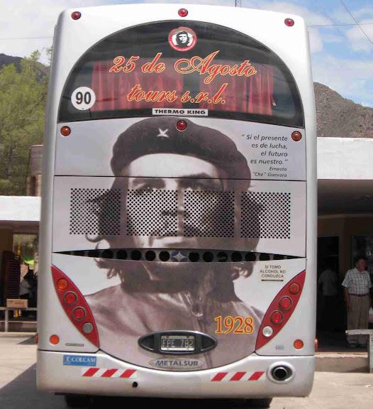 Crónicas Americanas de Ismael 2010-2011 Bus%2025%20de%20agosto%2002