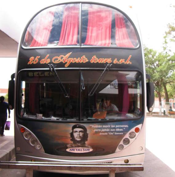 Crónicas Americanas de Ismael 2010-2011 Bus%2025%20de%20agosto%2007