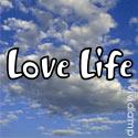 ifyoucouldseemyeyes.blogspot.com