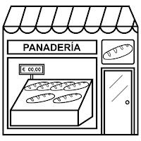 Panader_a.jpg