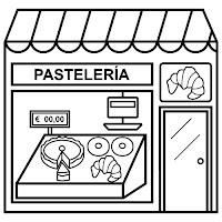 Pasteler_a (1).jpg