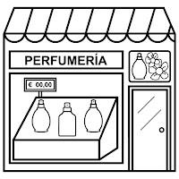 Perfumer_a (1).jpg