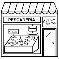 Pescader_a (1).jpg