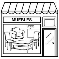 Tienda de muebles.jpg