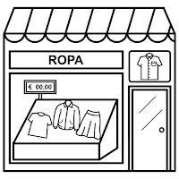 Tienda de ropa.jpg