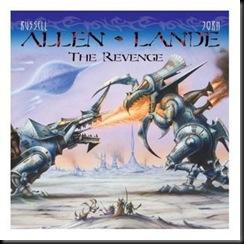 jorn-lande-revenge