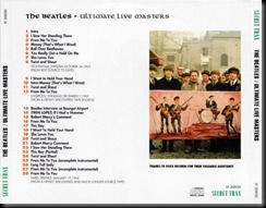Beatles-UltimateLiveMasters-b