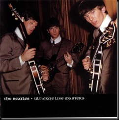 Beatles-UltimateLiveMasters-f