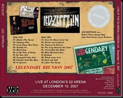 ledzep2007-12-10-back.Wendy-liberated