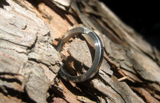mi-anillo4