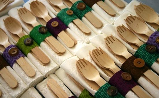 wood-wear1