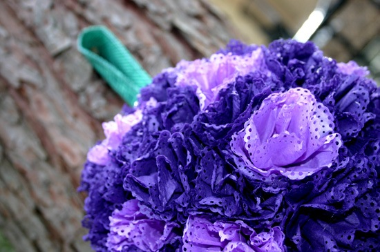 flower-pomander2