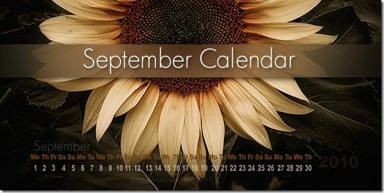 September-Calendar-banner