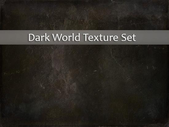 DarkWorldTextureSet-banner