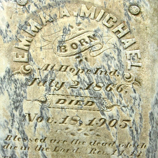 Tombstone-Etching-Textures---banner