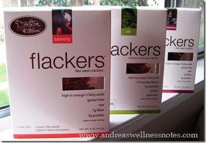 flackers 01