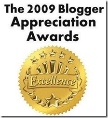 Appreciation_Awards (My Little Space)
