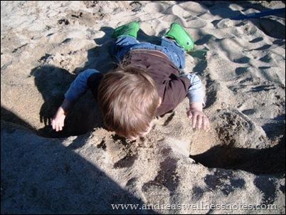 Sand 01