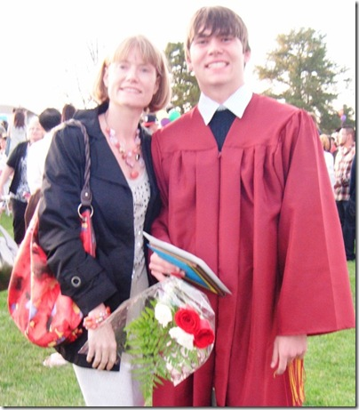 Graduation 01