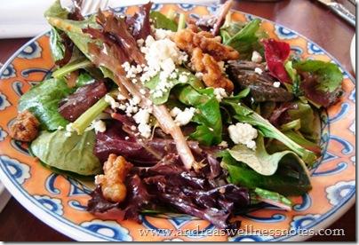LT Food 08