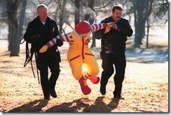 mcdonald-preso