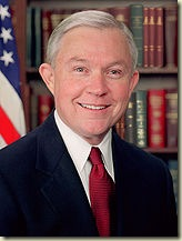 160px-Jeff_Sessions_official_portrait