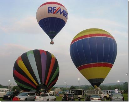 balloon festival 019-crop